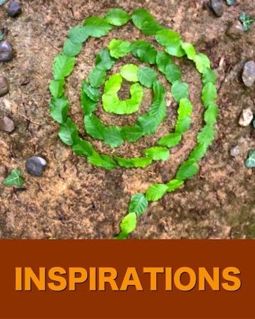 Box_inspirations